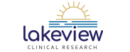 Lakeview Clinical Research